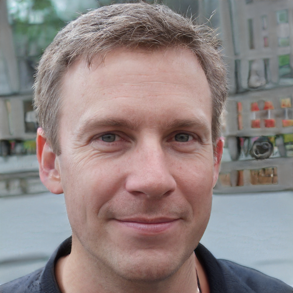 Marc Plontanda