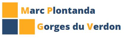 Marc Plontanda : un passioner de ma région le Var